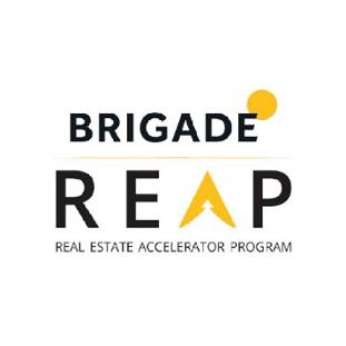 Brigade Reap