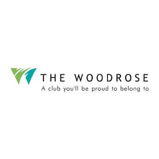 The Woodrose