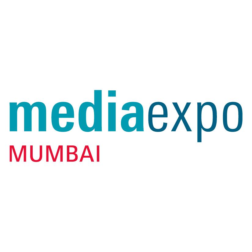 Media Expo
