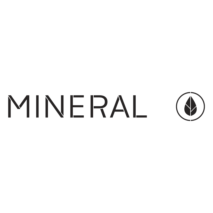 Mineral Lifestyle