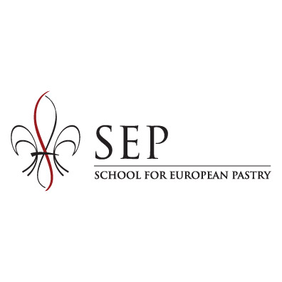 School for European Pastry