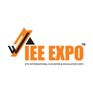 International Elevator and Escalator Expo