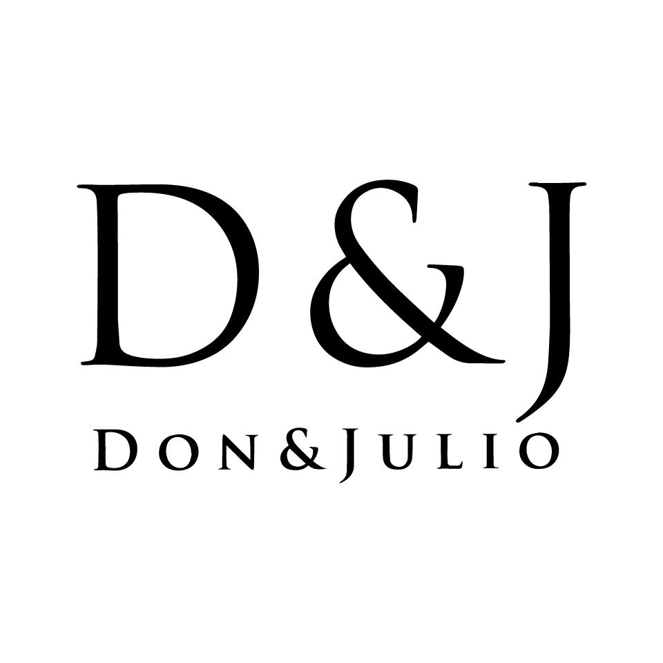 Don & Julio