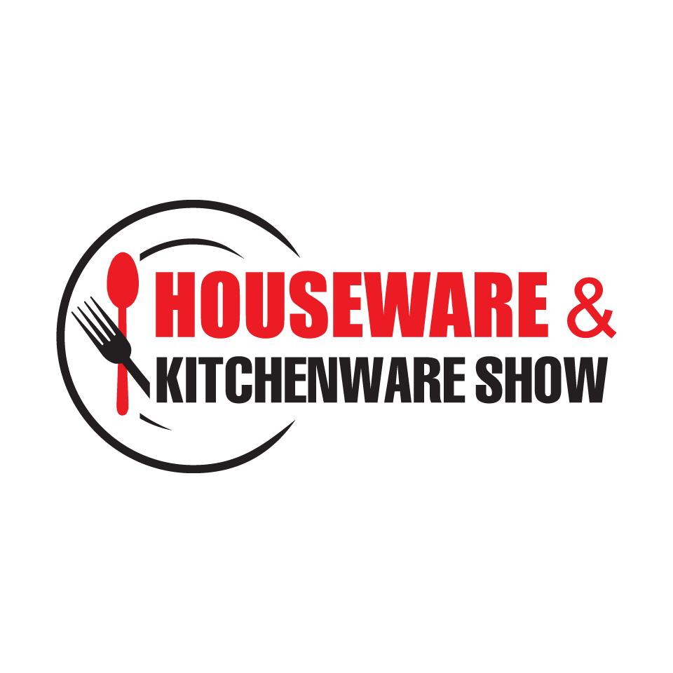 Houseware and Kitchenware Show