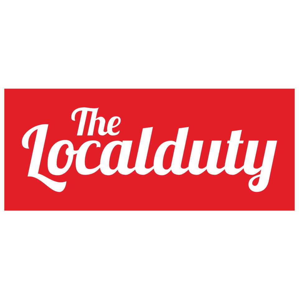 The Localduty