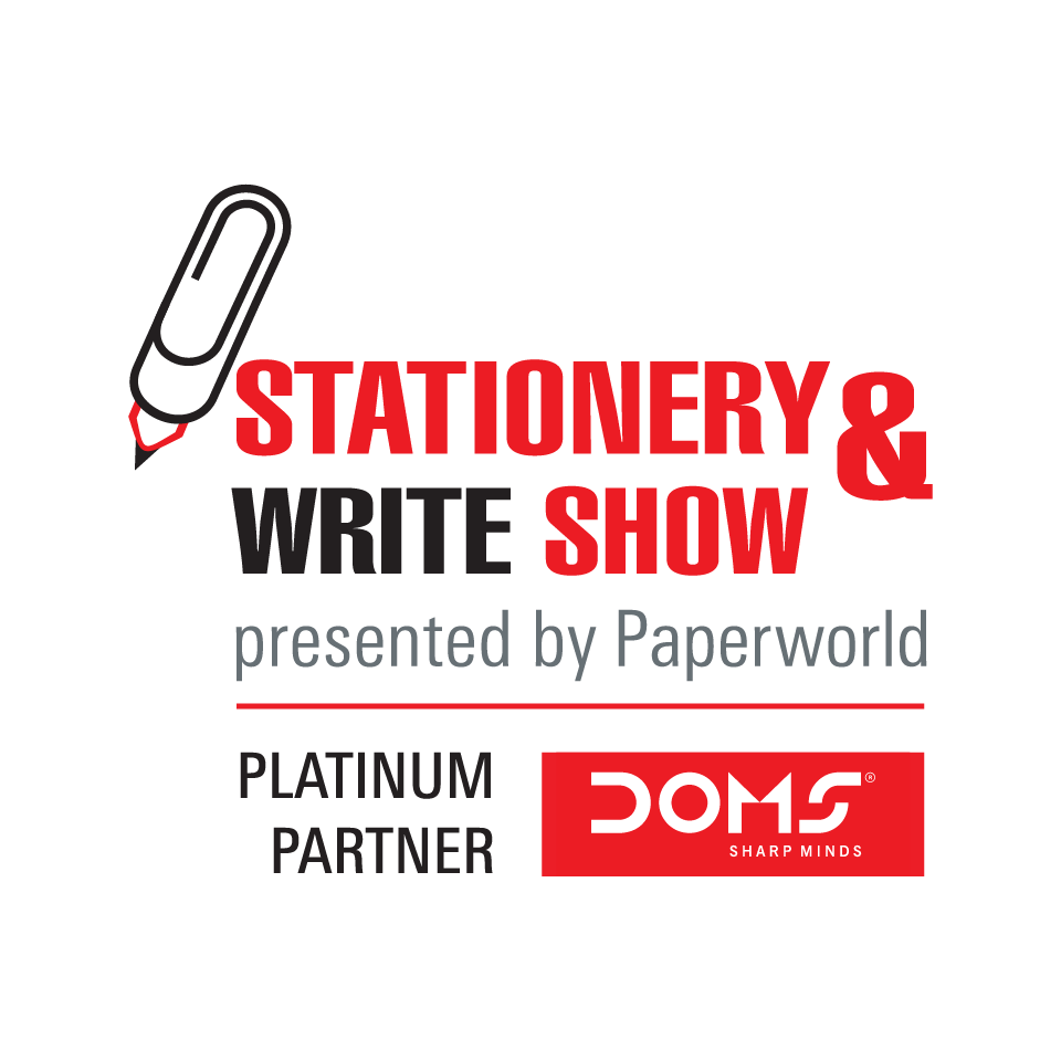 Stationery and Write Show